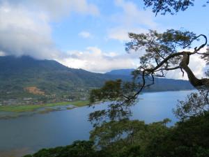 Lake Butan North Bali tour with Diving Indo
