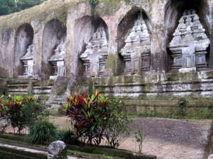 Visit the Temple with Diving Indo's Kintamani Tour