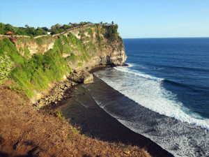 Visit Uluwatu with Diving Indo