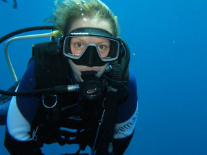 About Us Diving Indo Anna Bali