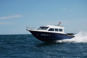 Bali Boat Charters