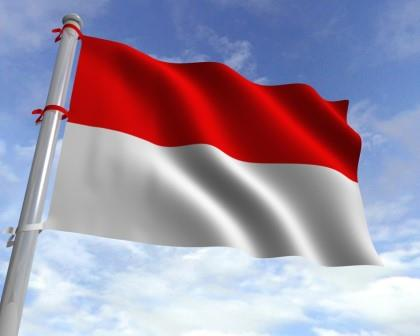 Diving Indo Blog Indonesian Independence day