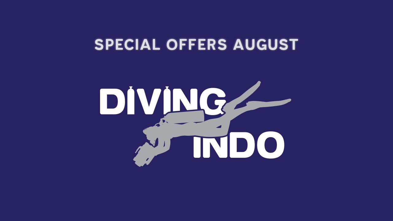 diving_indo_sepcial_offer_en_08