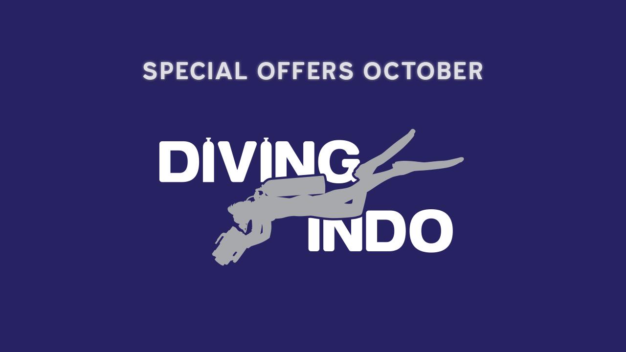 diving_indo_sepcial_offer_en_10